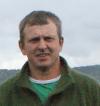 Ewald Schälchli